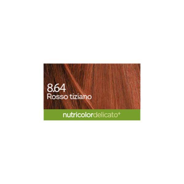 8.64 barva za lase