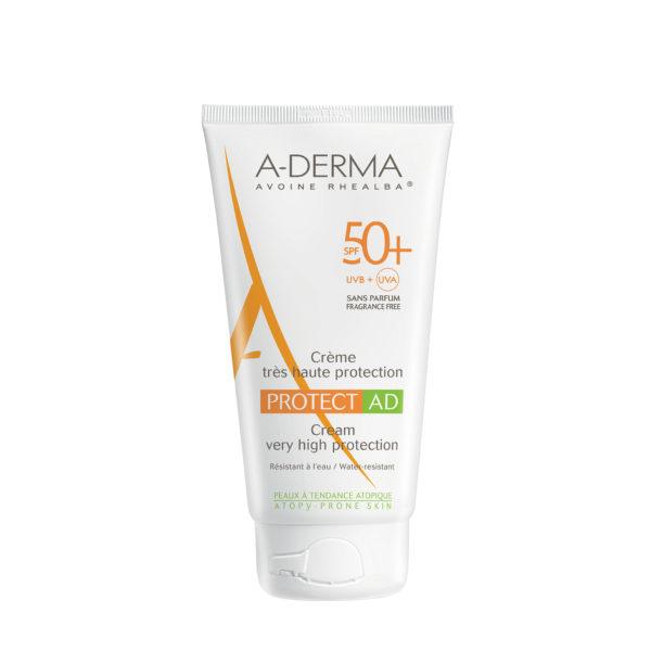A-Derma Protect AD krema ZF 50+A-Derma Protect AD krema ZF 50+