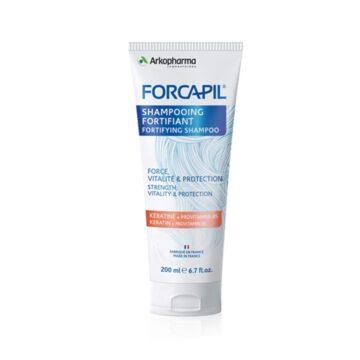 Arkopharma Forcapil šampon za krepitev las, 200 ml