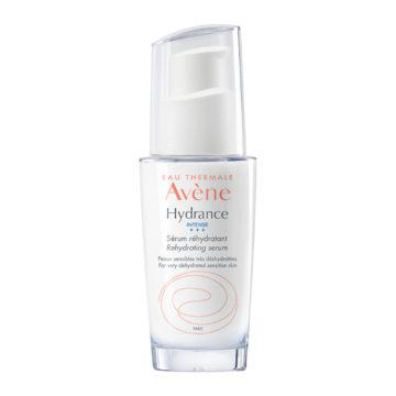 Avene Hydrance Intense rehidrirajoči serum