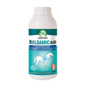Balsamic Air dodatek za konje, 500 ml