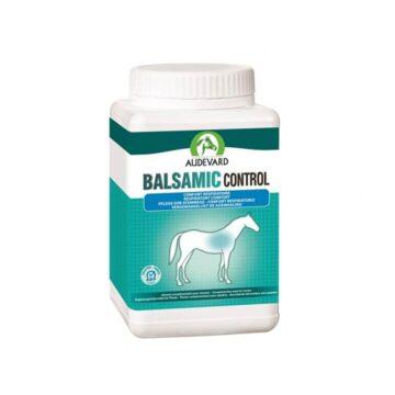 Balsamic Control dodatek za konje, 1 kg