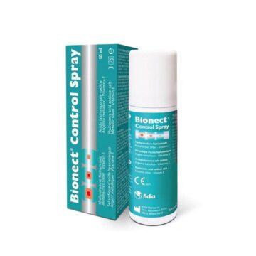 Bionect Control Spray, 50 ml