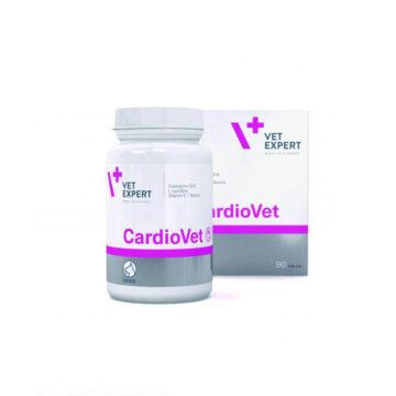 Cardiovet tablete za pse, 90 tablet