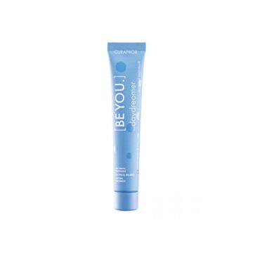 Curaprox [BE YOU.] modra zobna pasta robida+ sladki koren, 60 ml