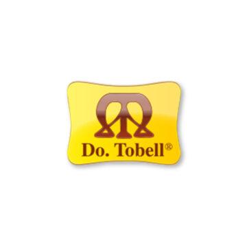 DoTobell