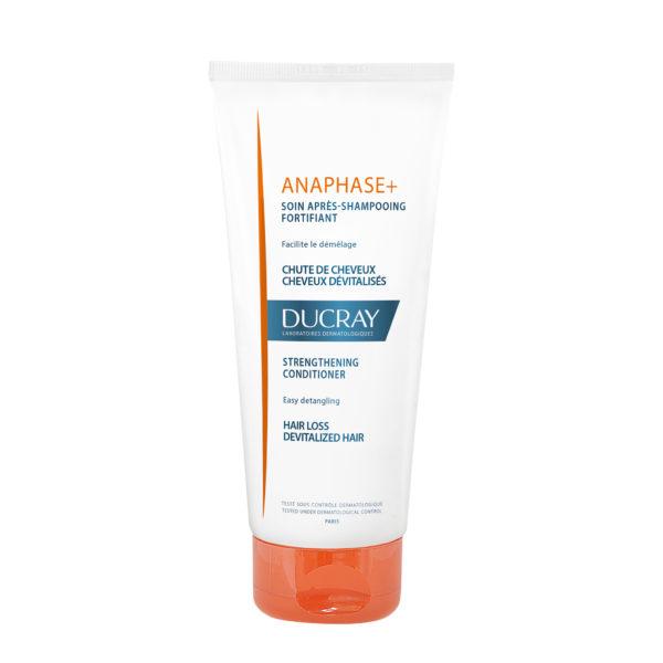 Ducray Anaphase+ balzam za nego las, 200 ml