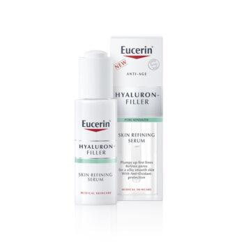 eucerin-hyaluron-filler-serum-za-zmanjsanje-por-30-ml