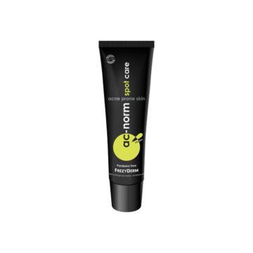 Frezyderm Ac-Norm Spot Care gel, 15 ml