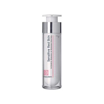 Frezyderm Sensitive krema za občutljivo kožo, 50 ml