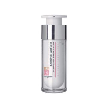 Frezyderm Sensitive obarvana krema za občutljivo kožo, 30 ml