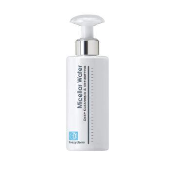 Frezyderm micelarna voda, 200 ml