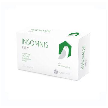 Vonpharma Insomnis Extra