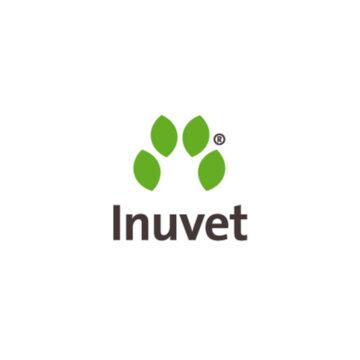 Inuvet