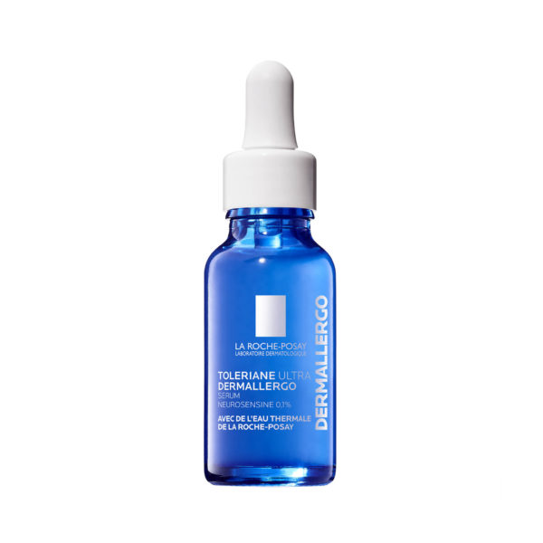 la-roche-posay-toleriane-ultra-dermallergo-serum-20-ml
