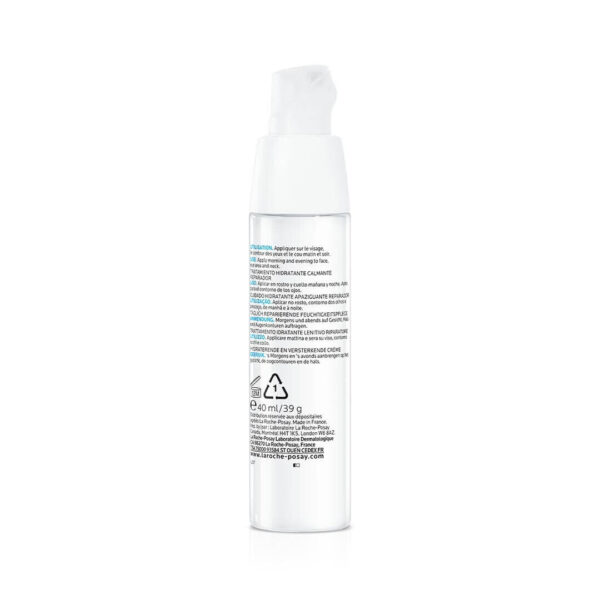 La Roche Posay Toleriane Dermallergo krema, 40 ml