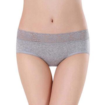 LaliPanties menstrualne hlačke 01