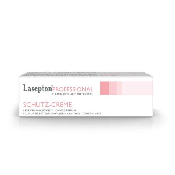 Lasepton zaščitna krema, 80 ml
