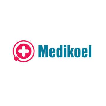 Medikoel