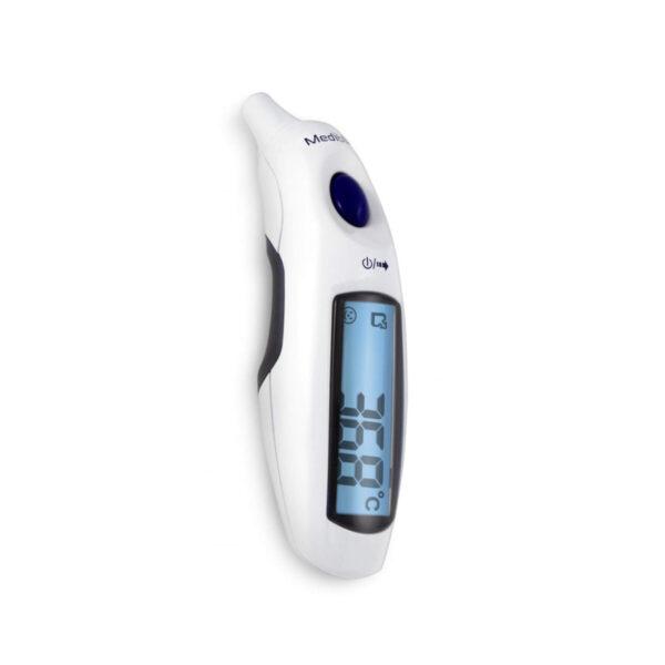 Mediblink ušesni termometer M300 01