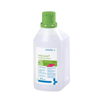 Mikrozid Sensitve tekočina, 1000 ml