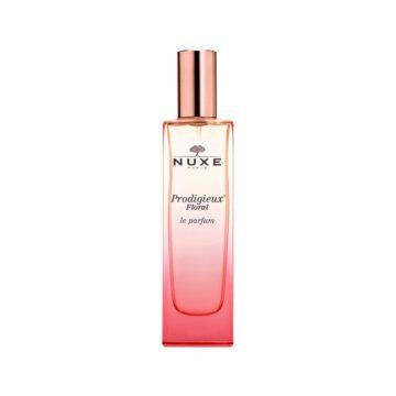 Nuxe Prodigieux Floral parfum, 50 ml