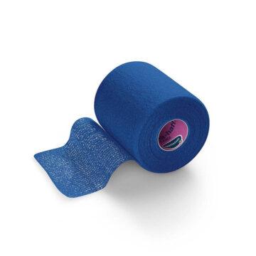 Peha-Haft Color povoj modre barve