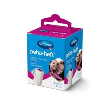 Peha-Haft koheziven elastičen povoj
