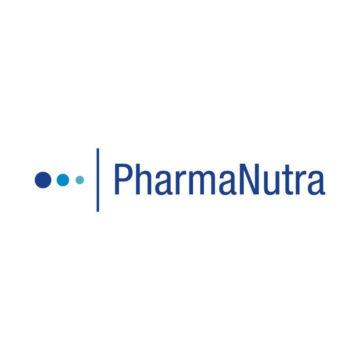 Pharma Nutra