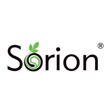 Sorion