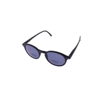 Sončna očala Canarie črna