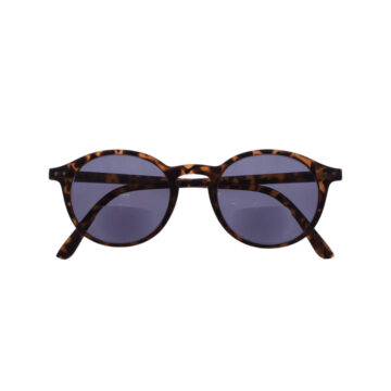 Sončna očala Canarie želva