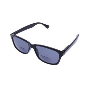 Sončna očala Maldive črne barve