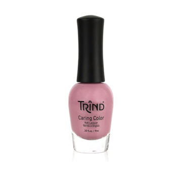 Trind lak Princess Pink CC269, 9 ml