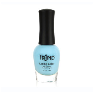 Trind lak Baby, It's Cold Outside CC285, 9 ml