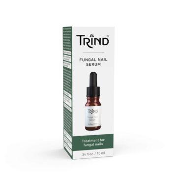 Trind serum za nego glivičnih nohtov, 10 ml