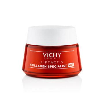 https://www.lekarnamackovec.si/wp-content/uploads/Vichy-Liftactiv-Collagen-Specialist-nocna-nega-za-obraz-50-ml.jpg