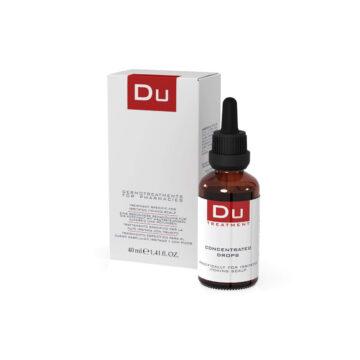 Vital Plus Active DU, 40 ml