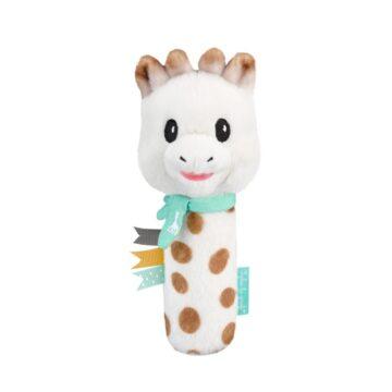 Žirafa Sophie Stiskač Vulli