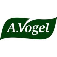 A. Vogel