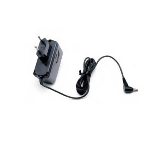 Adapter za merilnike Omron, 1 adapter