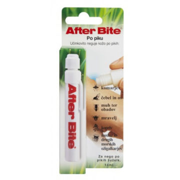 After Bite gel, 14 ml