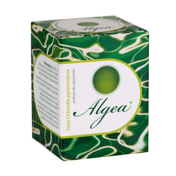 Algea tablete, 270 tablet