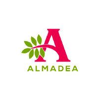 Almadea