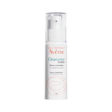 Avene Cleanance Women korektivni serum