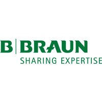B. Braun