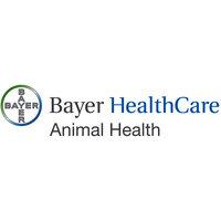 Bayer Health Care Animal Health