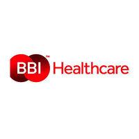 BBI Health Care