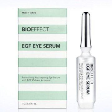 Bioeffect EGF Eye očesni serum, 6 ml