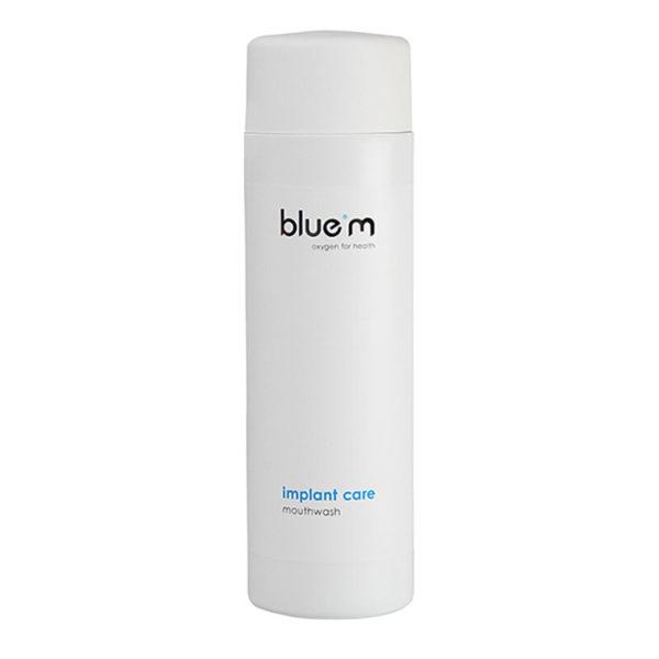 Bluem ustna voda, 500 ml